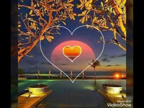 LINDA MENSAGEM DE BOA NOITE - Boa Noite para Amigos e família - Vídeo Whatsapp - YouTube