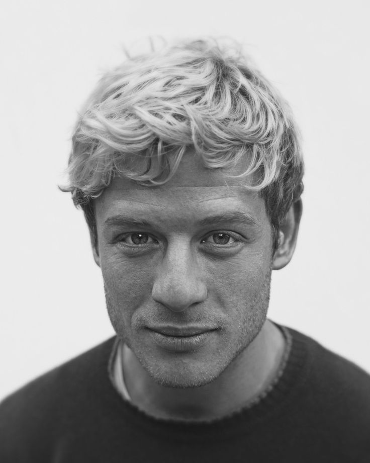 james norton | James Norton photographed by Justin van Vliet