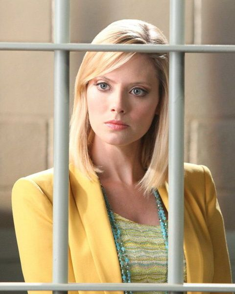 81 best april bowlby images on pinterest april bowlby actresses and female actresses - Drop dead diva imdb ...