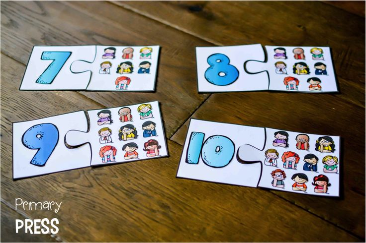 Love these numbers puzzles...easy for the beginning of the year