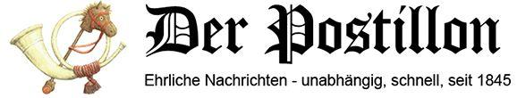 Der Postillon - Deutsche Satire Zeitung!