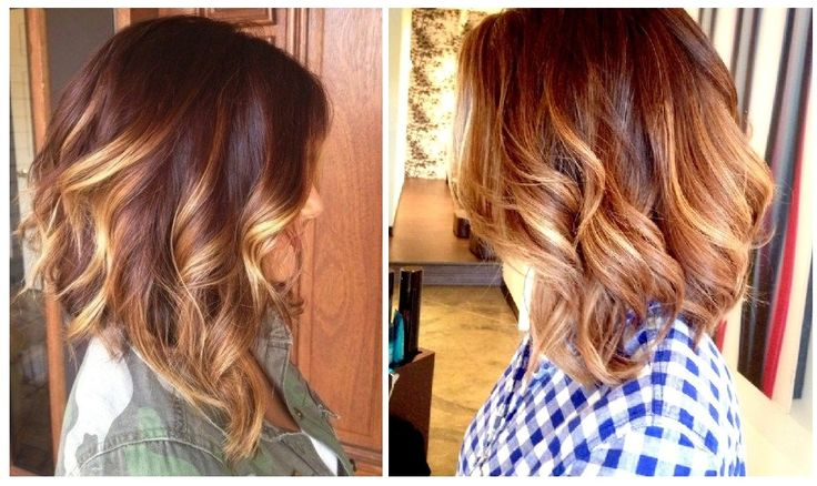 coupe-cheveux-tendance-8.jpg (944×562)