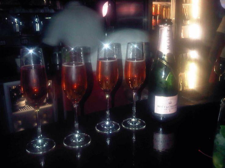 #moet #champaign #beluga