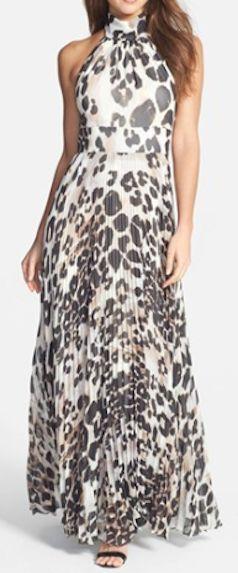 print chiffon halter maxi dress  http://rstyle.me/n/jptg9pdpe