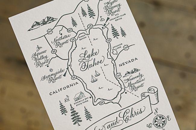 Print Map For Wedding Invitations: Best 25+ Map Wedding Invitation Ideas On Pinterest