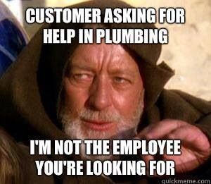 17 Best Images About Lowes Life On Pinterest In August