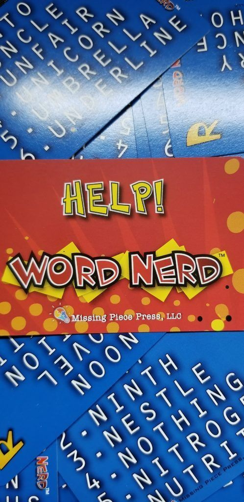 Make Sentences Like Never Before Silly Sentences Word Nerd