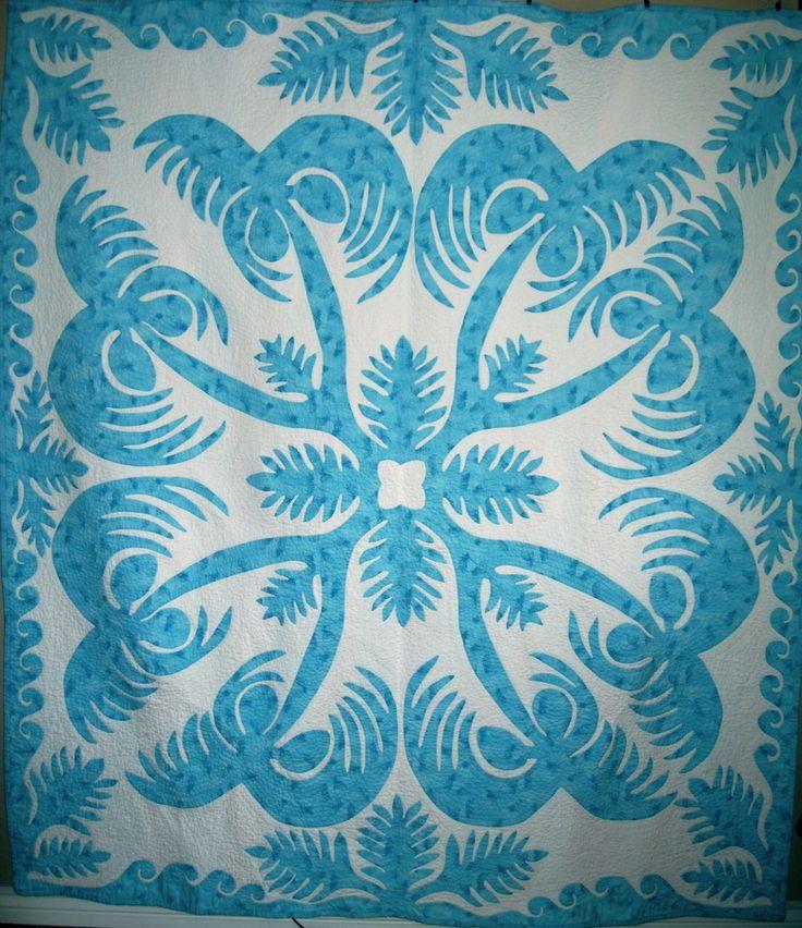 exploring poakalani the quilt art hawaiian quilting pakalana and with co