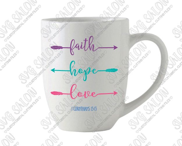 Best DIY Vinyl Mug Decals Images On Pinterest Silhouette - Custom vinyl decals cutter for shirts
