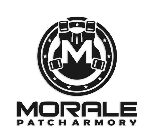Morale Patch Armory is the premier source for all the morale patches you want and need. We have the best morale patches, decals and other cool gear! #formoredetails https://www.moralepatcharmory.com
