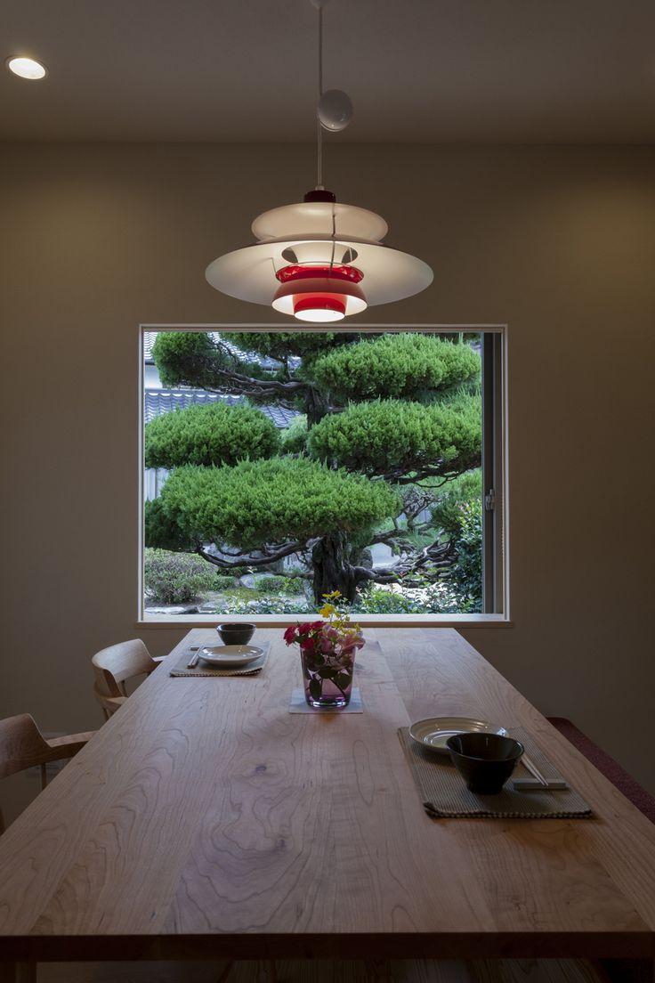 9 besten bilder auf pinterest koreanische. Black Bedroom Furniture Sets. Home Design Ideas