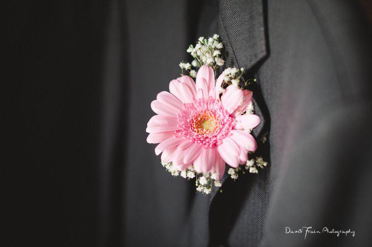 Anne + Darren | Kinnitty Castle Wedding | Dublin wedding photographer - David Frain - wedding photographers dublin