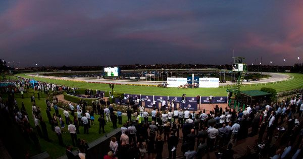 Bosses Of Moonee Valley are Certain Track's Future is Safe with New Development. #profitablepunting #sportsbetting #horseracingbettingonline.