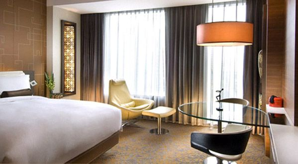 Curtains Ideas commercial curtains and drapes : Hotel Bedding, Hotel Drapes, Hotel Draperies | BB Commercial ...