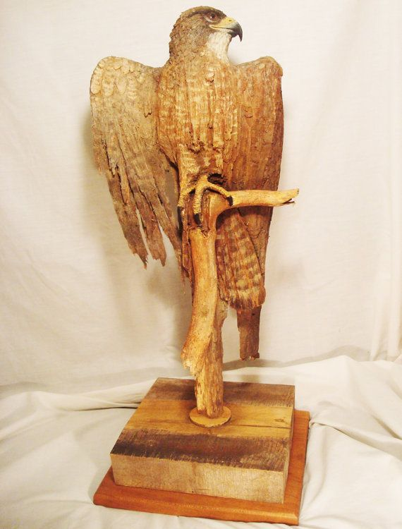 Images about wood carving on pinterest chainsaw