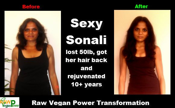 77 best Raw vegan inspiration images on Pinterest ...
