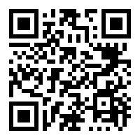 Bitcoin Generator - Ingyenes BTC injekciózás a Bitcoin medencék és Blockchain használatával