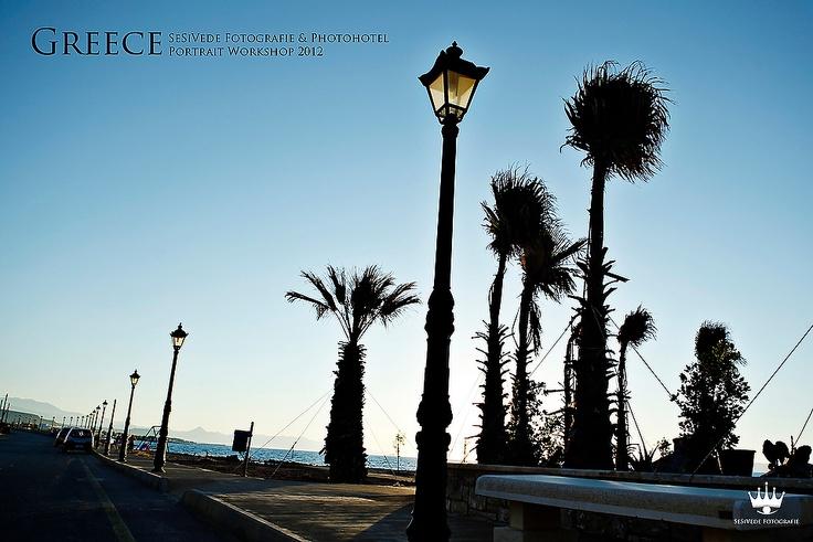 Photohotel Portrait Workshop - Greece 2012 | SeSiVede Fotografie | www.blog.sesivede.ro