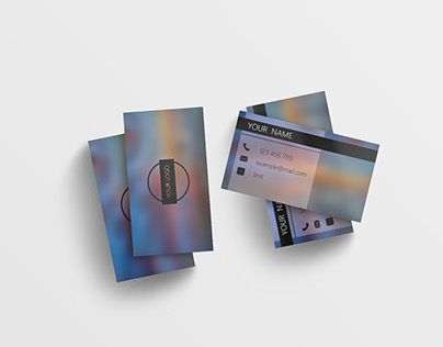 """Check out new work on my @Behance portfolio: """"Business Card"""" http://be.net/gallery/43935785/Business-Card"""