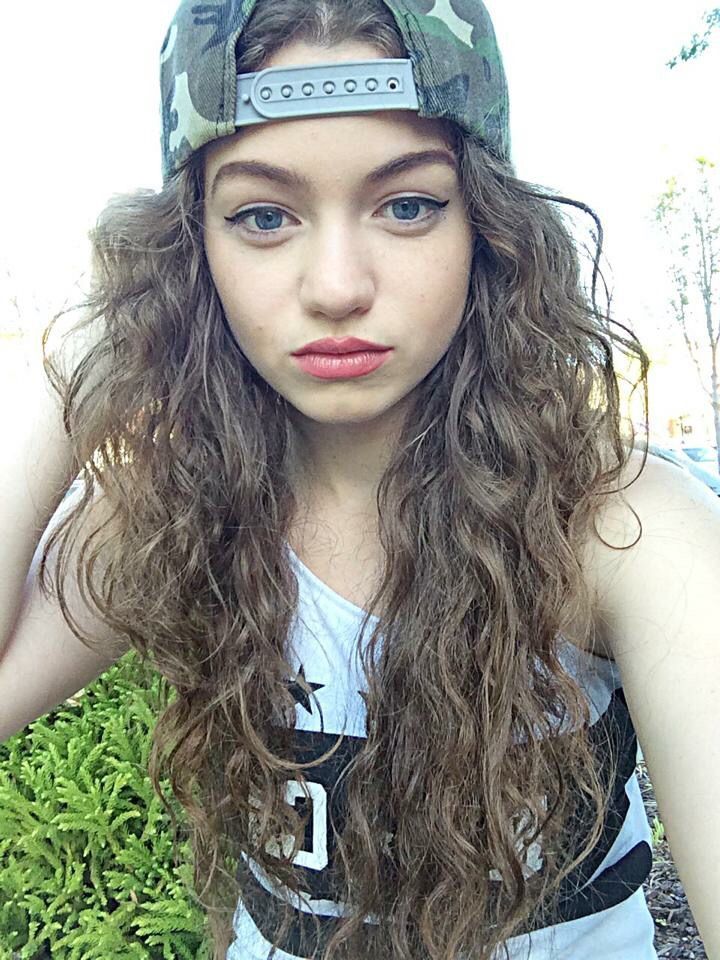 35 Best Images About Street Dancer Dytto On Pinterest
