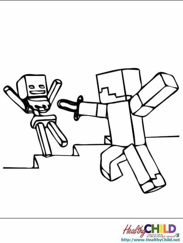 Minecraft Creeper Coloring Page Lovely 50 Minecraft Creeper Coloring Page Minecraf Minecraft Coloring Pages Coloring Pages Inspirational Pokemon Coloring Pages