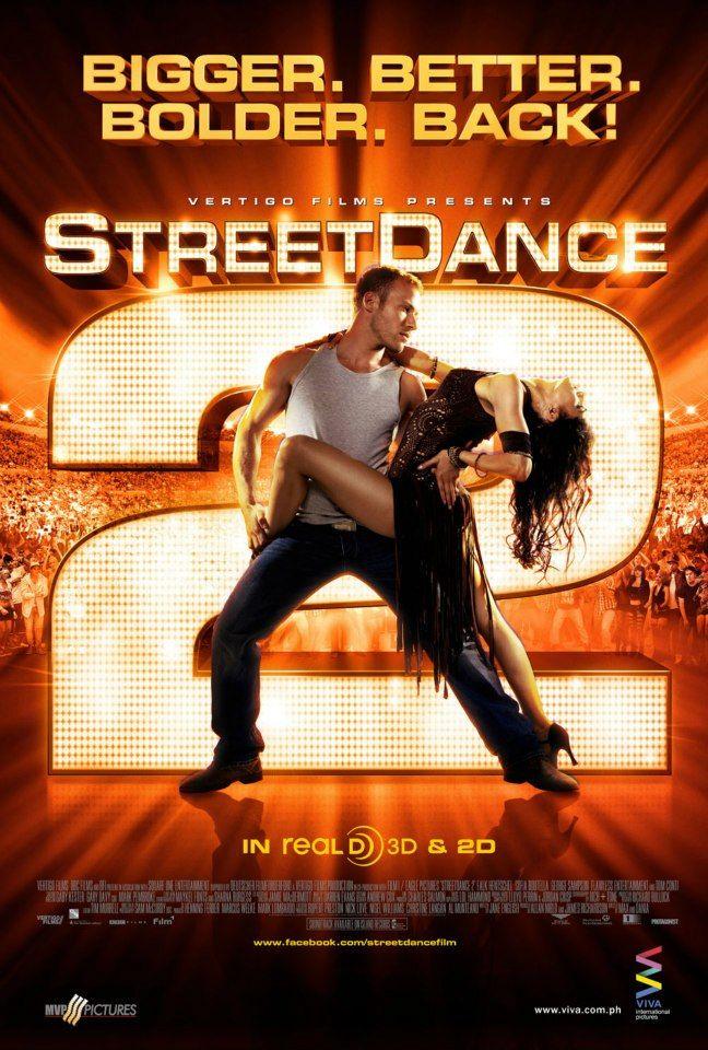 vertigo movie download 400mb