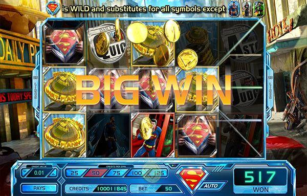 #SUPERMAN - LAST SON OF KRYPTON #WIN #AMAZING #PRIZES WITH SUPERMAN - LAST SON OF KRYPTON - BY YOUR SIDE!