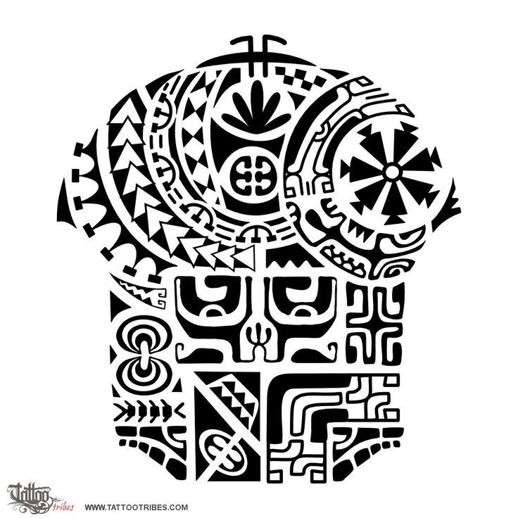 die besten 25 tattoo sonne bedeutung ideen auf pinterest. Black Bedroom Furniture Sets. Home Design Ideas