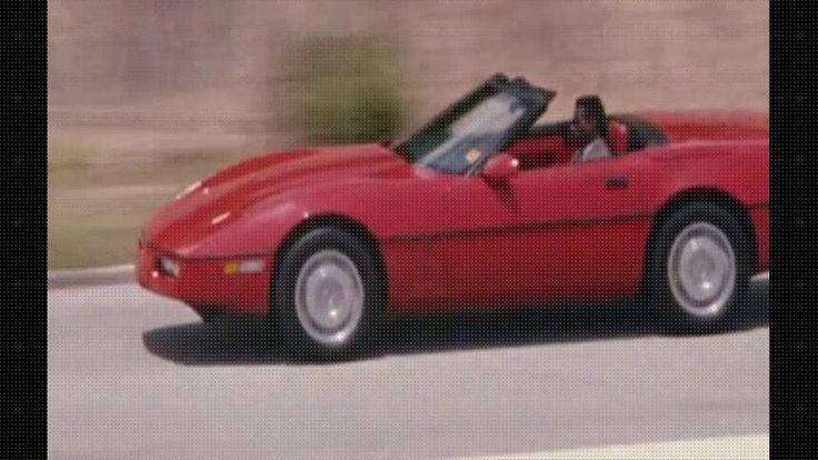 Passenger 57 1992 Full Movie