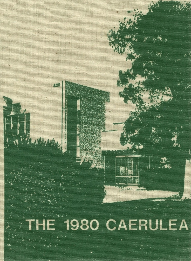 32 best Long Beach Polytechnic #HSyearbooks images on Pinterest - copy birth certificate long beach