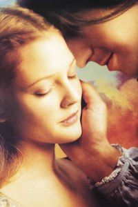 <3<3<3 Ever After. My favorite movie of all time. Hands down. Freakin' LOVE this movie <3<3<3