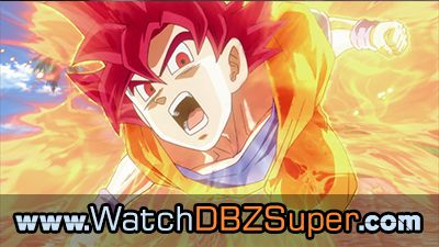Watch Dragon Ball Super Episode 51 Subbed  http://watchdbzsuper.com/dragon-ball-super-episode-51-subbed/  #DragonBallSuper #DBS #DragonBall