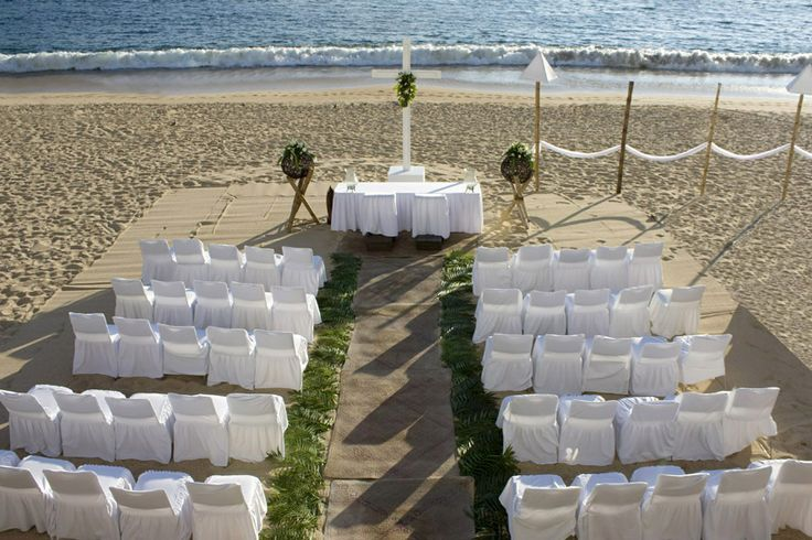 Ceremonias en la playa: Ceremonia En, View Mars, On Beach, Hotels Calinda, Ceremonia Con, Ceremonia Religiosa, On The Beach, Beaches Acapulco, The Ceremony
