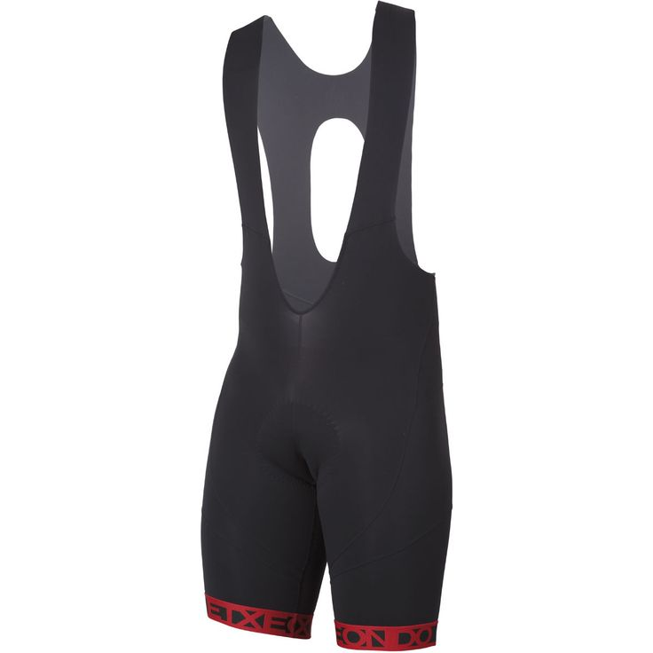 Etxeondo Orhi 16/17 Bib Shorts   Lycra Cycling Shorts  #CyclingBargains #DealFinder #Bike #BikeBargains #Fitness Visit our web site to find the best Cycling Bargains from over 450,000 searchable products from all the top Stores, we are also on Facebook, Twitter & have an App on the Google Android, Apple & Amazon.
