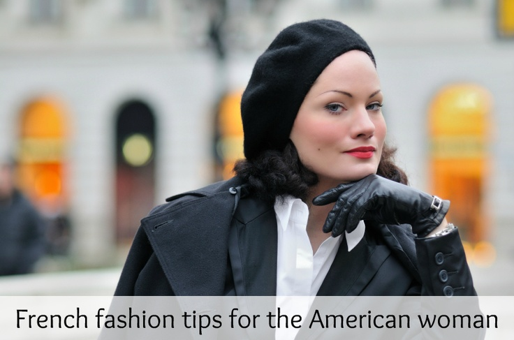 Fun ways to add some French flair...courtesy of moi!French Flair Courtesy, French Fashion, French Woman Interesting, Dresses, How To Be French Woman, French Women, Fashion Tips, Pretty, My Style