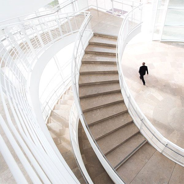 The 30 Most Instagrammed L.A. Landmarks #refinery29  http://www.refinery29.com/popular-los-angeles-landmark-photos#slide-6  Getty Center The natural light, the clean white lines — it's like Christmas morning for Instagrammers. From the Research Institute to the Museum, the Getty Center's grounds are chock-full of picture-perfect pockets, #nofilter necessary.Getty Center, 1200 Getty Center Drive (near Beverly Par...