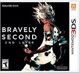 Nintendo 3DS Digital Games: Etrian Odyssey V: Beyond the Myth $28 & More https://www.lavahotdeals.com/us/cheap/nintendo-eshop-3ds-digital-deals-sale-30-includes/292585?utm_source=pinterest&utm_medium=rss&utm_campaign=at_lavahotdealsus&utm_term=hottest_12