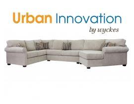 Custom Made Sectional Sofa Couch Design Urban Innovation Buy On Sale San  Diego, Long Beach Los Angeles, Anaheim Irvine Orange County