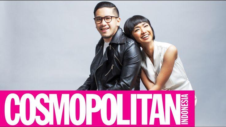 Tanayu dan DJ RBA Bicara Tentang Musik & Millenials