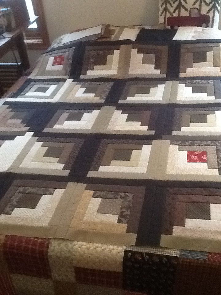 84 best images about Underground Railroad History/Quilt Blocks on Pinterest Freedom trail ...