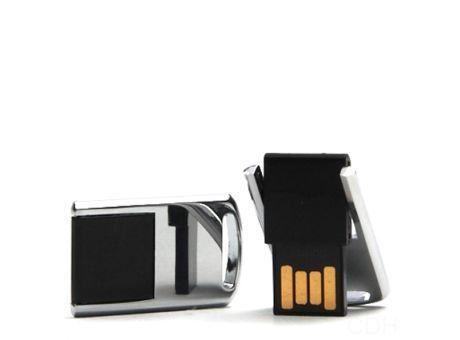 USB Stick Lie | Werbeartikel und Werbemittel zum Bedrucken mit Logo | KUK GmbH