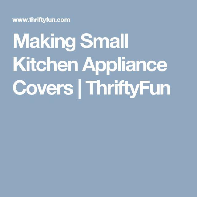 25 Best Ideas About Appliance Covers On Pinterest Primitive Kitchen Primitive Kitchen Decor
