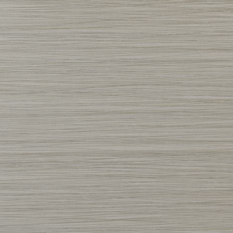 fibra merino porcelain tile