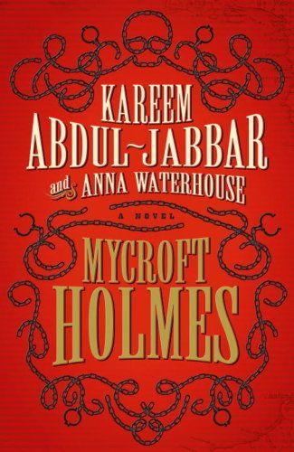 Magpie Murders: A Novel s torrent