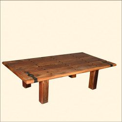 165 Best Coffee Tables Images On Pinterest Rustic Solid Wood And Woods