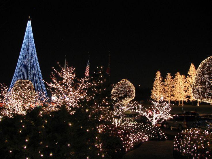Best 20 Christmas Lights Inside Ideas On Pinterest Battery Operated Christmas Lights Xmas Lights And Vintage Christmas Lights