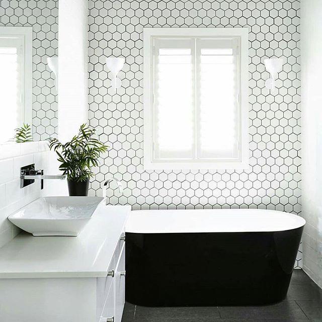 971 Best | BATHROOMS | Images On Pinterest | Bathroom Ideas, Bathroom  Remodeling And Design Bathroom
