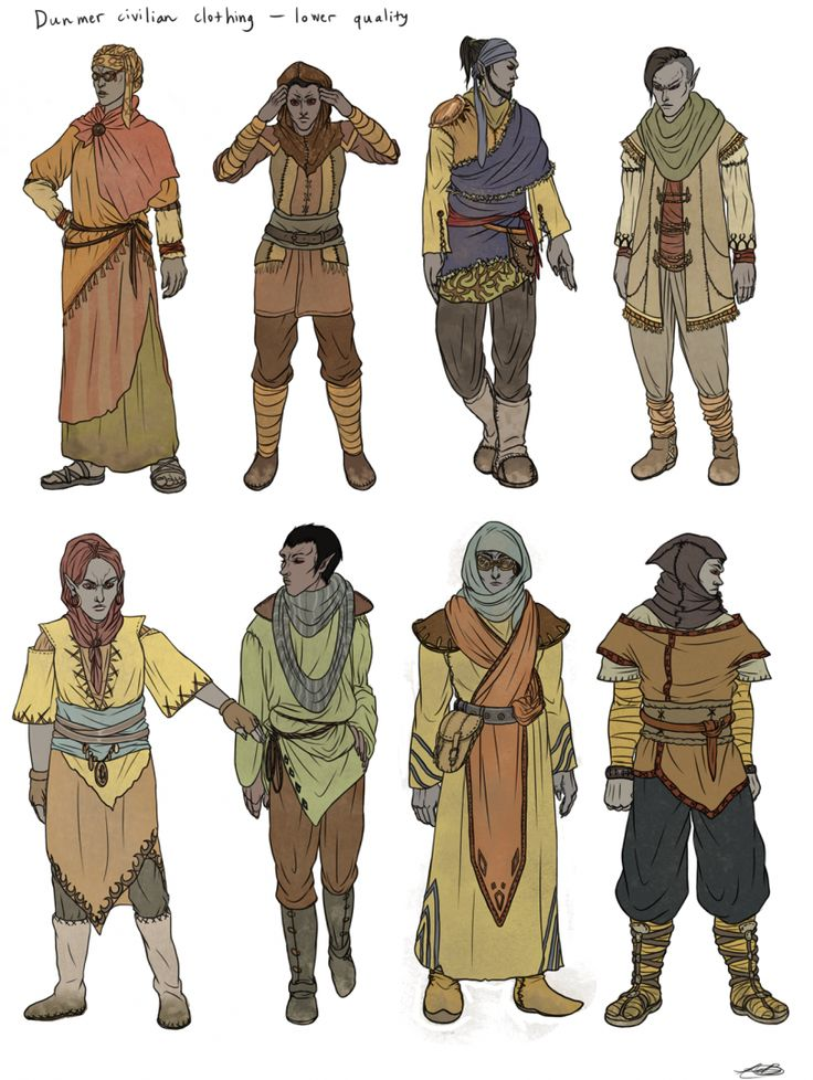 large.dunmer_cheapclothing.png.4d29676a4