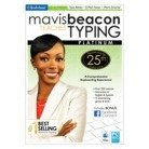 Mavis Beacon Teaches Typing - wondering if this is still a good way to learn