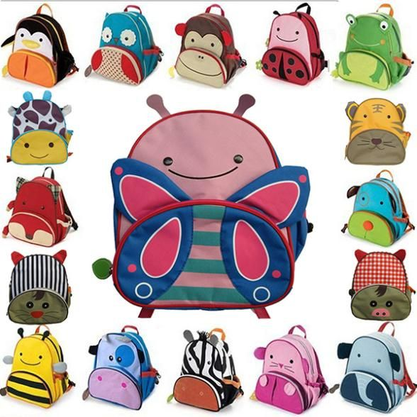 38 Awesome cute backpacks for kids images